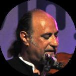 Jordi Boltes